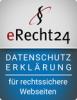 b_150_100_16777215_00_images_erecht24-siegel-datenschutzerklaerung-blau.png