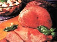 Roastbeef bei 80 Grad